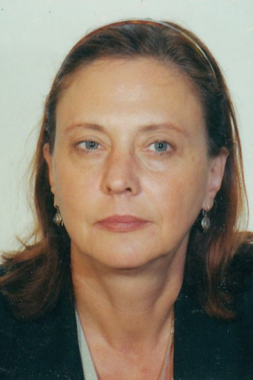 prof. dr. sc. Anita Sujoldžić