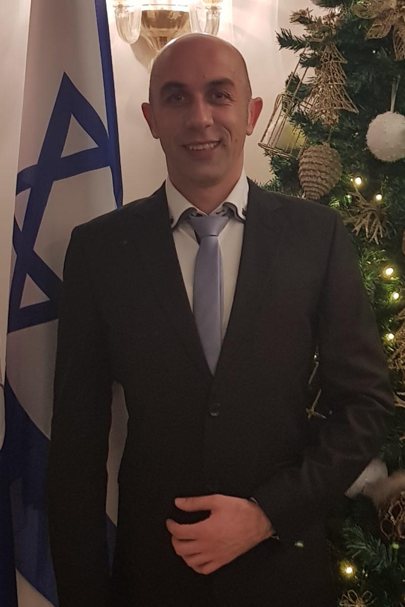 Ivan Dolanc