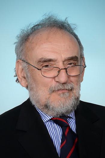 Pavao Rudan, PhD
